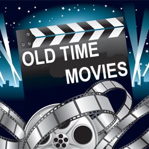 OldTimeMovies