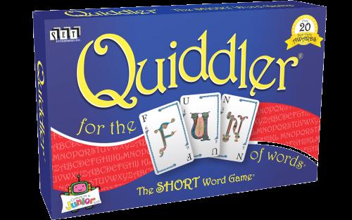 quiddlerbox Jul 2016