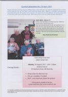 WRAG Newsletter Front Page No 174 Jul 2017.pdf