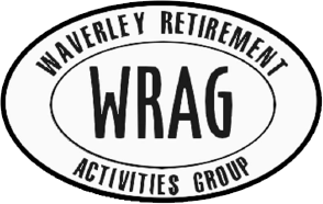 Waverley Retirement Activities Group