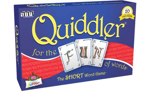 quiddlerbox Jul 2016